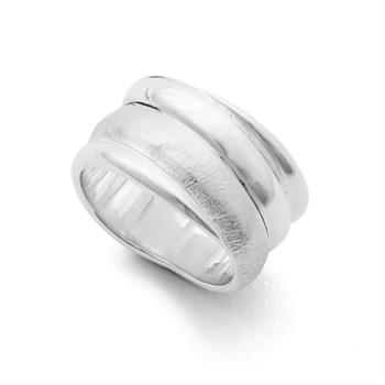"Ring ""Sturmwelle"""