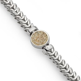 "Armband ""Mein Strand"""