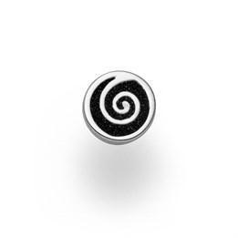 """Element """"Spirale"""""""