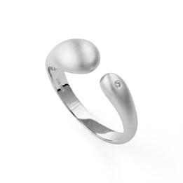 """Ring """"Zeitlos"""""""