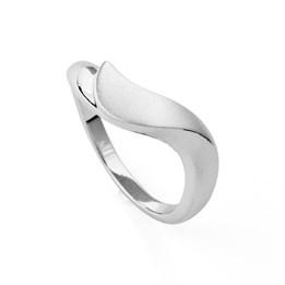 """Ring """"Schweif"""""""