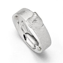 "Ring Muschel"""