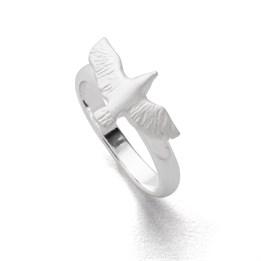 "Ring ""Möwe"""