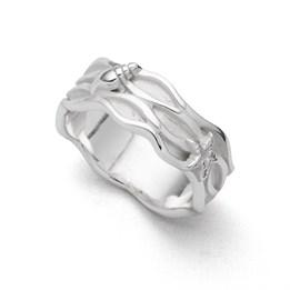 """Ring """"Ebbe & Flut 2.0"""""""