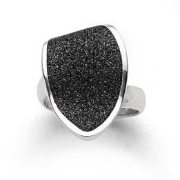 "Ring ""Lavainsel"""