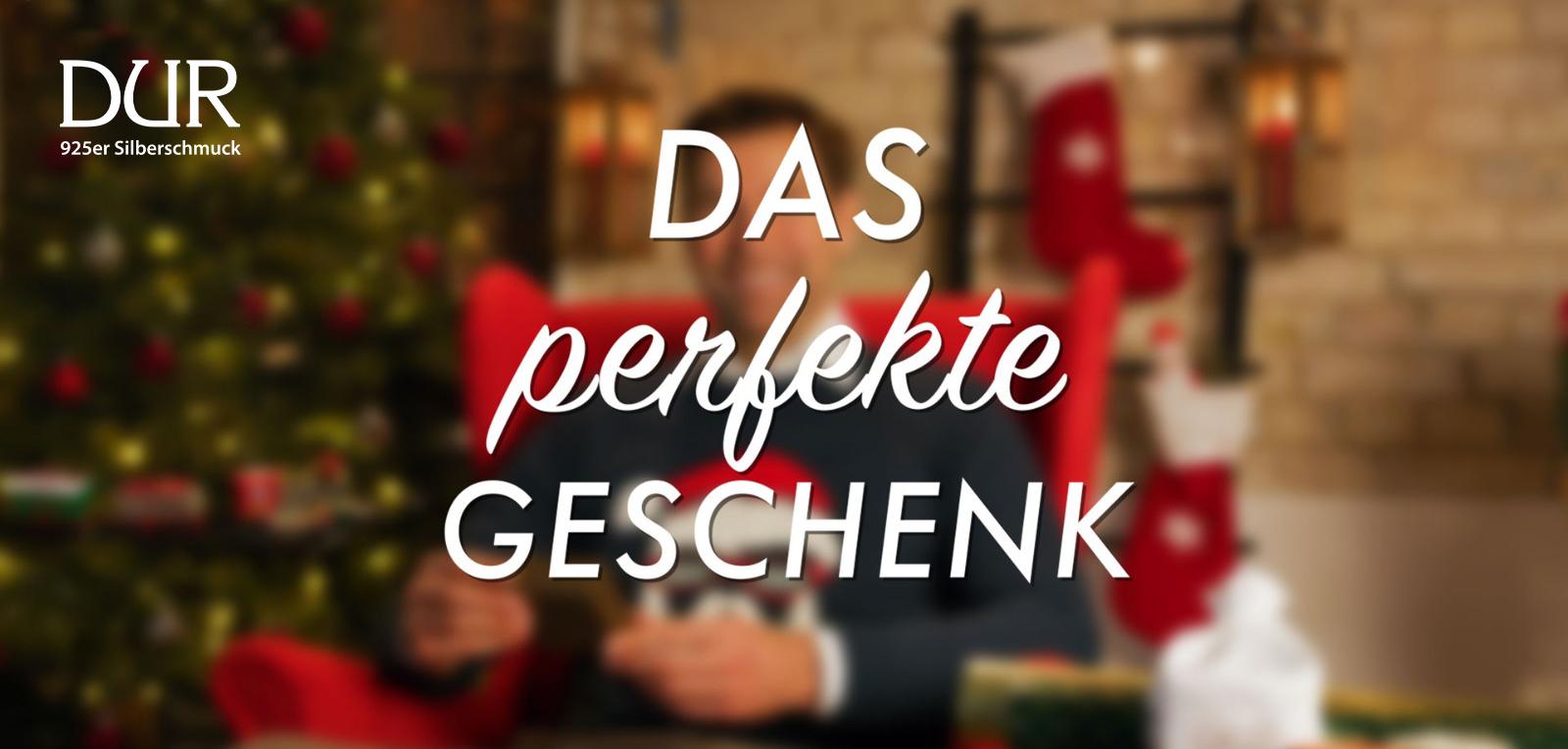 Slider: Der Weihnachtsheld